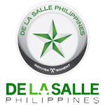De La Salle Philippines (DLSP)