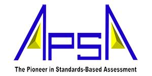 Asian Psychological Services & Assessment, Inc. (APSA)
