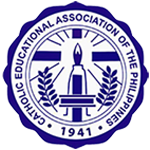 Catholic Educational Association of the Philippines (CEAP)